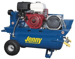 Air Compressor Pumps Jenny 421 1102 Ku Pump Www