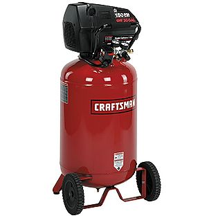Air Compressor Pumps Dewalt N041594sv Pump Www