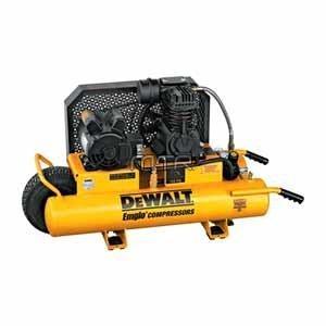 Air Compressor Pumps Dewalt Compressors