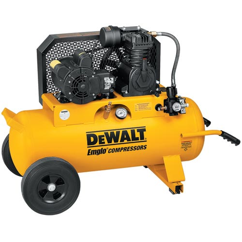 Air Compressor Pumps Jenny 421 1102 Ku Pump Www