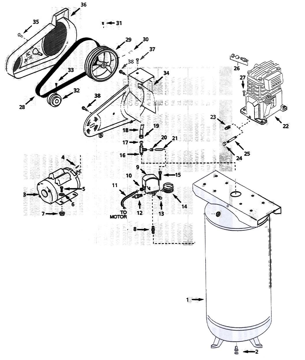7400 air tank schematic 7400 nand gate data sheet wiring diagrams air compressor pumps campbell hausfeld vt4923 pump www remington 7400 takedown guide 7400 air tank schematic publicscrutiny Choice Image